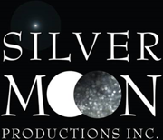 Silver Moon Productions